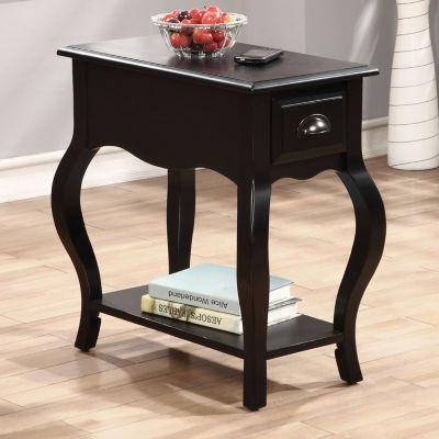 Woaton Chairside Table