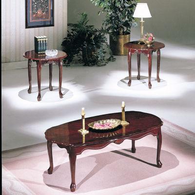 Essex Coffee Table Set