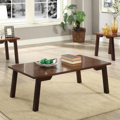 Manju Coffee Table Set