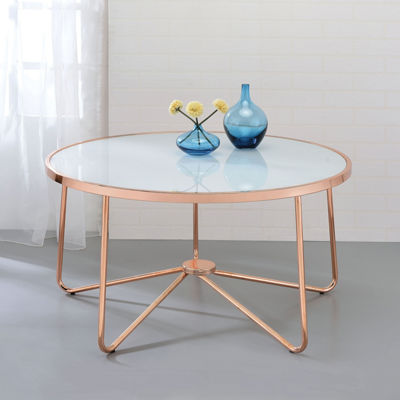 Alivia Coffee Table