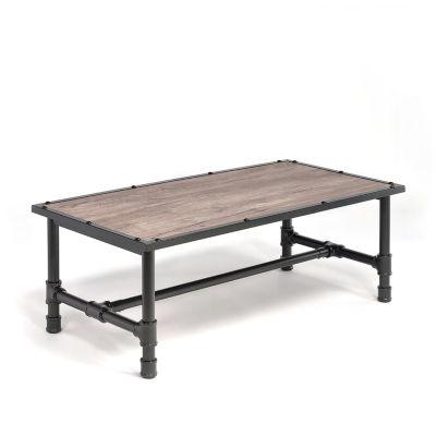 Caitlin Coffee Table
