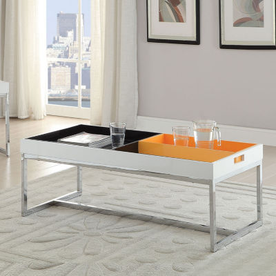 Maisie Coffee Table
