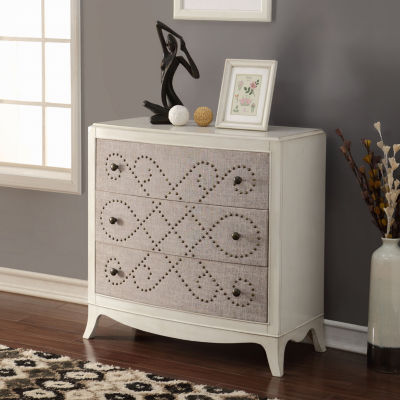Glejery Console Table