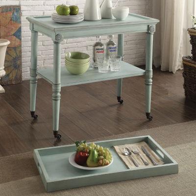 Frisco TV Tray Table