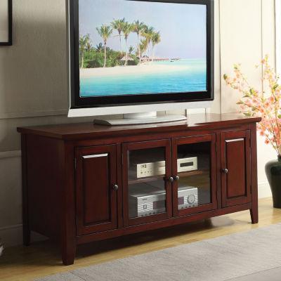 Christella TV Stand