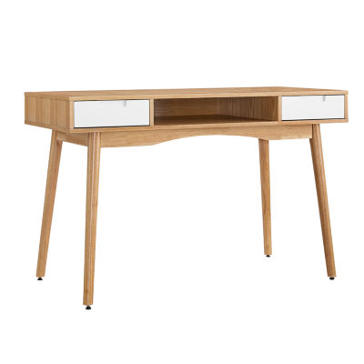 Perry Desk
