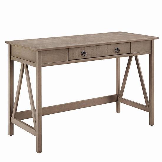 Titian Desk