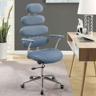 Noma Office Chair