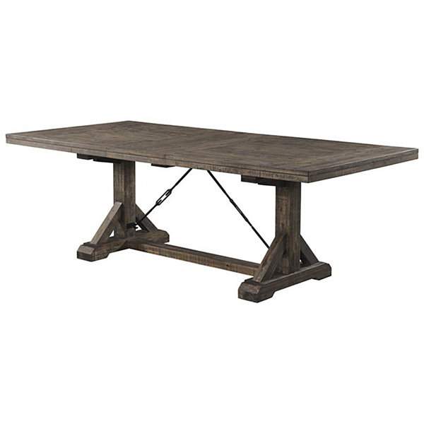 Picket House Furnishings Flynn Dining Table