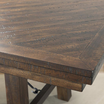 Picket House Furnishings Dex Dining Table