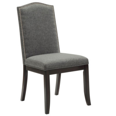 Jazz Side Chair- Set of 2