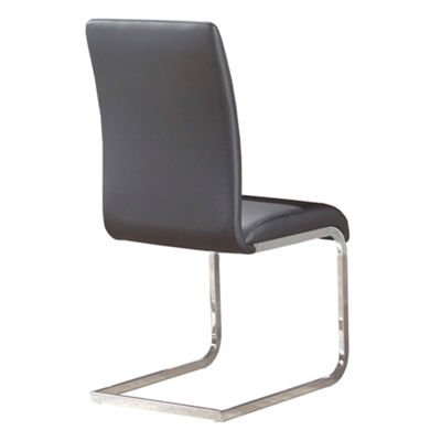 Maxim Side Chair- Set of 2