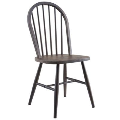 Hillside Side Chair- Set of 2