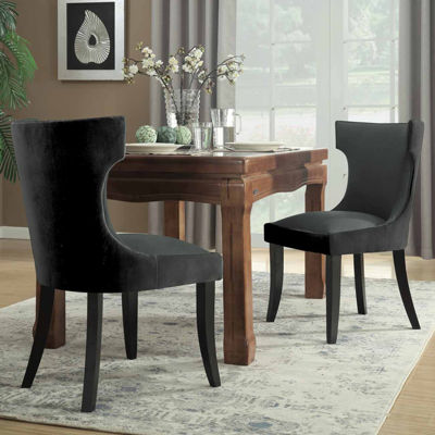 Conrad 2-pack Side Chair