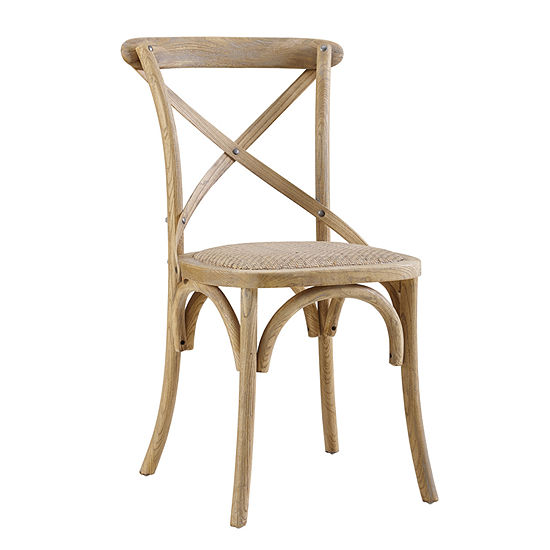 Bentwood Set of 2 Dining Chairs