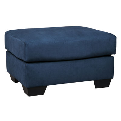 Signature Design by Ashley® Audrey Ottoman