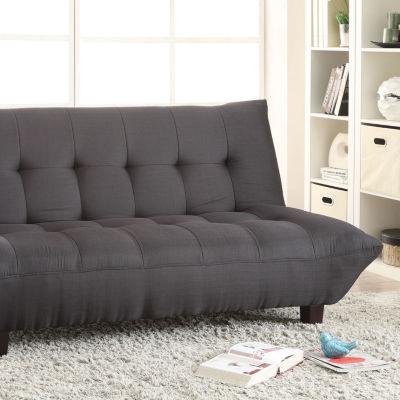 Baines Adjustable Sofa