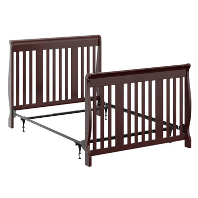 Storkcraft Toddler Bed Rail