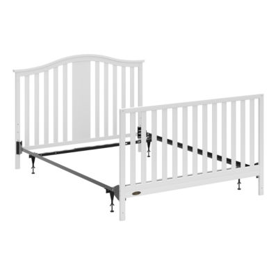 Graco Toddler Bed Rail