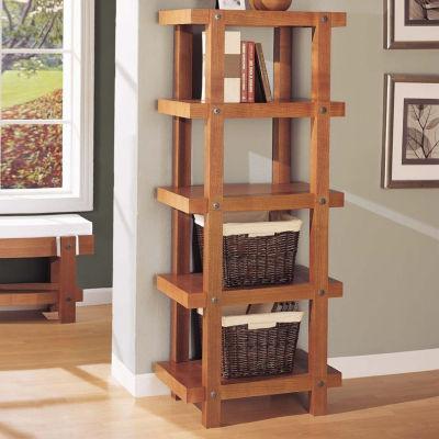 Neu Home 5-Tier Shelf