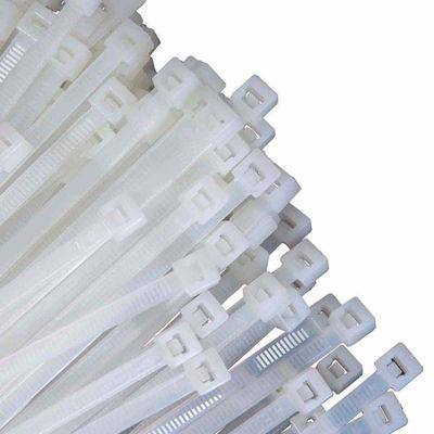"Wire Tie 24"" Natural 25/PK 175LB Tensile"""