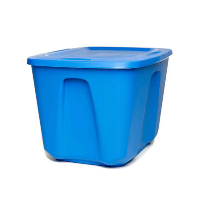 Home Products International Storage Bin