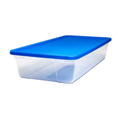 Home Products International Underbed Storage