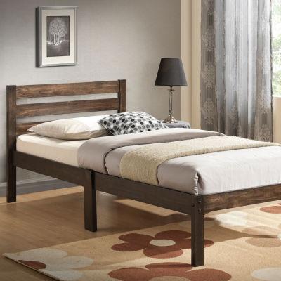 Donato Bed