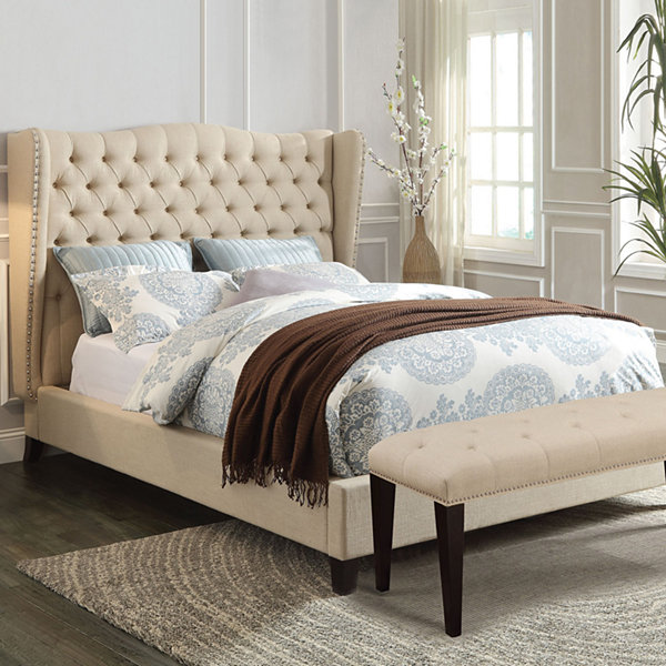 Faye Bed