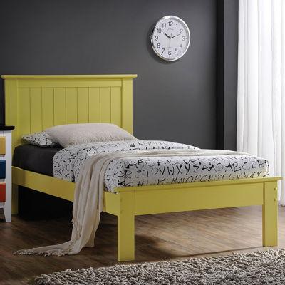 Prentiss Bed
