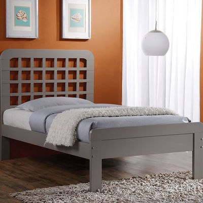 Lyford Bed