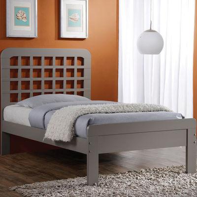 Lyford Bed