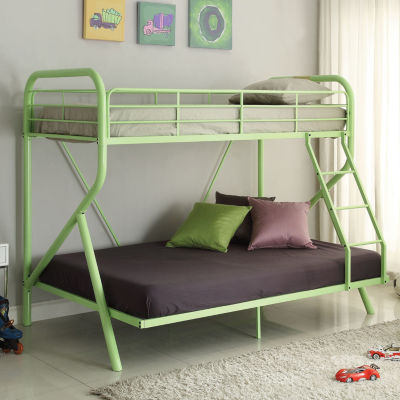 Tracy Bunk Bed