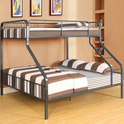 Caius Bunk Bed