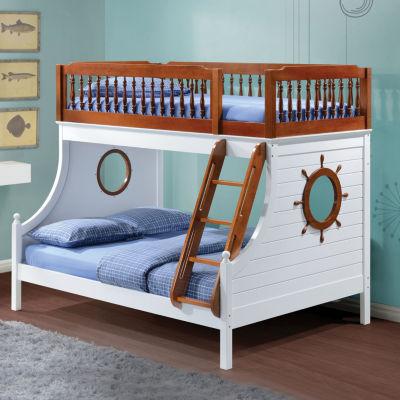Farah Bunk Bed