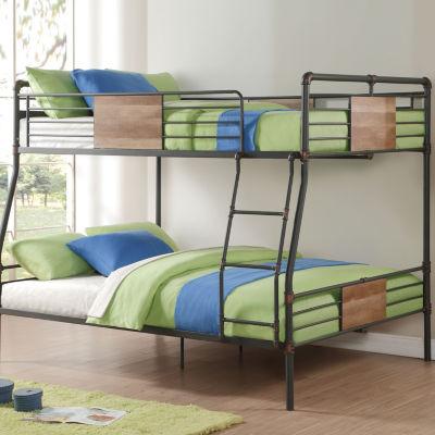 Brantley Bunk Bed
