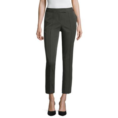 Worthington Slim Pants