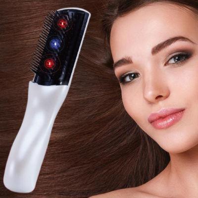 Prospera Massage Hair Brush