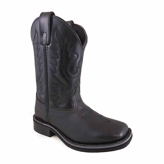 Smoky Mountain Boys Cowboy Boots