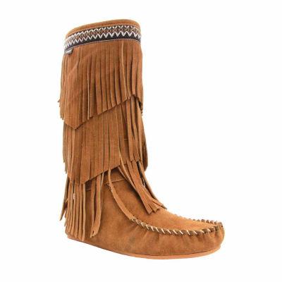 Lamo Virginia Womens Winter Boots