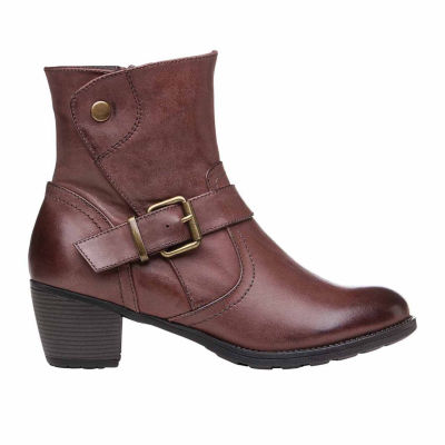 Propet Tory Womens Dress Boots