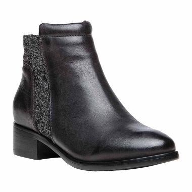 Propet Taneka Womens Dress Boots