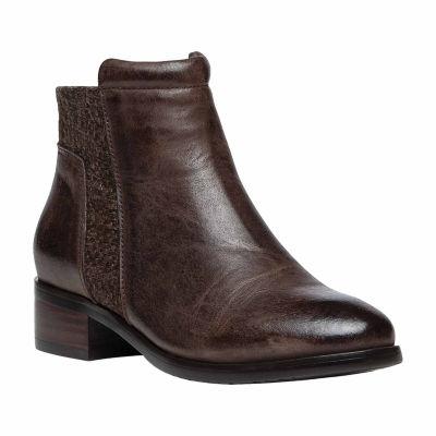 Propet Taneka Womens Dress Boots