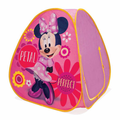 Playhut Classic Minnie Mouse