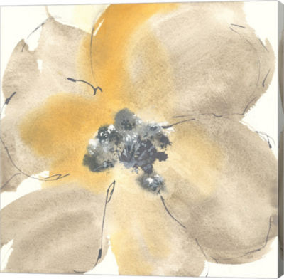 Flower Tones I