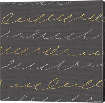 Metaverse Art Coffee Cuties Pattern II B