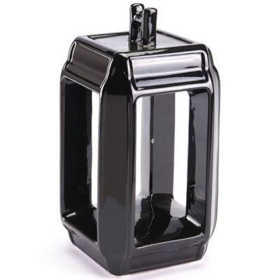 Japanese Lantern Candle Holder