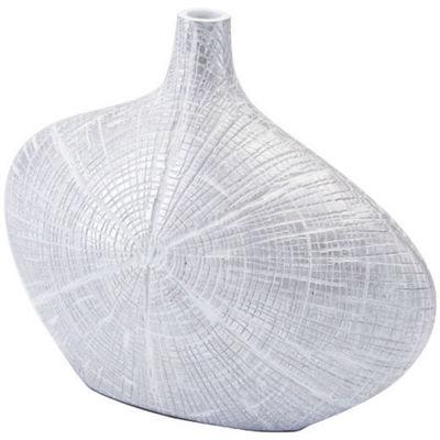 Ice Decorative Bottle