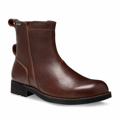 Eastland Jett Mens Dress Boots