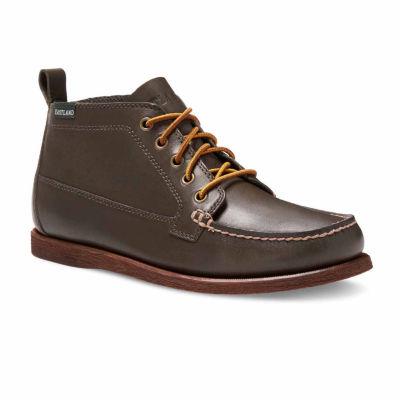 Eastland Seneca Mens Chukka Boots